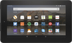 "Amazon - Fire - 7"" Tablet - 8gb - Black"