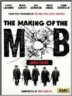 The Making Of The Mob (dvd) (2 Disc) 4392102