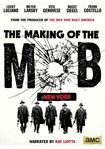 The Making Of The Mob [2 Discs] (dvd) 4392102