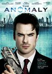 The Anomaly (dvd) 4392105