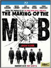 The Making Of The Mob (blu-ray Disc) (2 Disc) 4392106