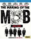 The Making Of The Mob [blu-ray] [2 Discs] 4392106