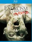 The Exorcism Of Molly Hartley [includes Digital Copy] [ultraviolet] [blu-ray] 4392115