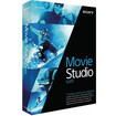 Movie Studio Suite v.13.0 - Windows