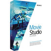 Movie Studio v.13.0 Platinum - Other