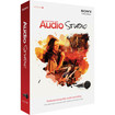 Sound Forge Audio Studio v.10.0 - Other