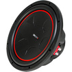 MB QUART - RWM304 700 WATT 12 INCH SUBWOOFER CAR AUDIO 12 SUBWOOFER SUBS
