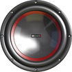 Mb Quart - Premium 500 W Woofer