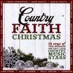 Country Faith Christmas:...