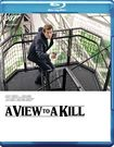 A View To A Kill [blu-ray] 4397203