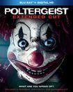 Poltergeist [blu-ray] 4397226