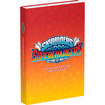 Prima Games - Skylanders Superchargers (collector's Edition Game Guide) - Multi 4402900