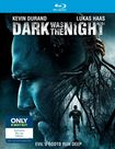 Dark Was The Night [blu-ray] 4403200