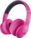 Jbl - Everest 300 Wireless On-ear Headphones - Pink