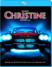 Christine [includes Digital Copy] [ultraviolet] [blu-ray] 4405002