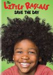 The Little Rascals Save The Day (dvd) 4407003