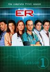 Er: The Complete First Season [7 Discs] (dvd) 4407291