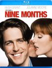 Nine Months [blu-ray] 4408032