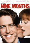 Nine Months (dvd) 4408078