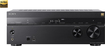Sony - 7.2-Ch. Network-Ready 4K Ultra HD A/V Home Theater Receiver - Black