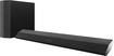 Sony - 2.1-Channel Soundbar with 100W Wireless Subwoofer