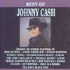 The Best of Johnny Cash [Curb] - CD