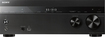 Sony - 1050W 7.2-Ch. Network-Ready 4K Ultra HD and 3D Pass-Through A/V Home Theater Receiver - Black