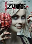 Izombie: The Complete First Season [3 Discs] (dvd) 4422500
