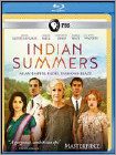 Indian Summers (blu-ray Disc) (3 Disc) 4423507