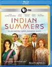 Masterpiece: Indian Summers - Season 1 (blu-ray) 4423507