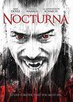 Nocturna (dvd) 4423515
