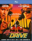 License To Drive [blu-ray] 4423678
