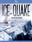 Ice Quake [blu-ray] 4423714