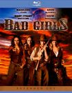 Bad Girls [blu-ray] 4423732