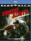 Sinners And Saints [blu-ray] 4423805