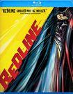 Redline [blu-ray] 4423814