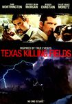 Texas Killing Fields (dvd) 4423832