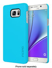 Incipio - Feather Snap-on Case For Samsung Galaxy Note 5 Cel