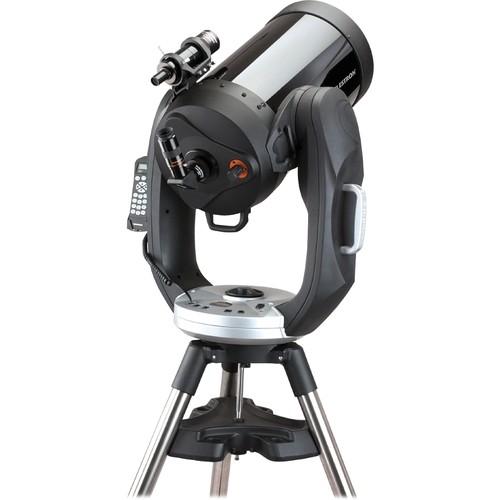 Celestron - CPC 1100 GPS Schmidt-Cassegrain Computerized Telescope