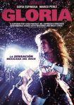 Gloria (dvd) 4429426