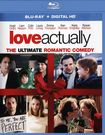 Love Actually [blu-ray] 4429456
