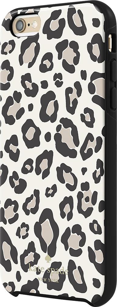 Kate Spade New York - Hybrid Hard Shell Case For Apple®