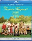 Moonrise Kingdom [includes Digital Copy] [ultraviolet] [blu-ray] 4434812