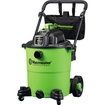 Vacmaster - Wet/Dry Vac 14 Gallon, 6.5 Peak HP