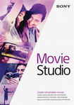 Movie Studio 13 - Windows