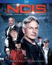Ncis: The Twelfth Season [6 Discs] Blu-ray] 4443517