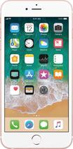 Apple - Iphone 6s Plus 16gb - Rose Gold (verizon Wireless)