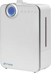 Pureguardian - Elite 90-hour Ultrasonic Humidifier - White 4451809