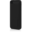 Incipio - OFFGRID EXPRESS BACKUP BATTERY CASE 2000mAh For iPhone® 5/5S - Black