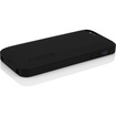 Incipio - offGRID PRO Backup Battery Case 4000mAh for iPhone® 5/5S - Black